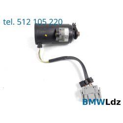 POTENCJOMETR GAZU E46 320d E39 E36 1.8 2.5 TDS