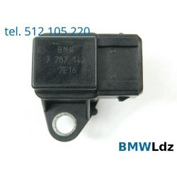 MAPSENSOR E87 118D 120D E60 520D 530D X3 X5 3.0 D
