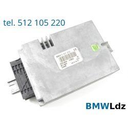MODUŁ STEROWNIK GSM TELEFONU BMW 5 E39 7 E38 X5