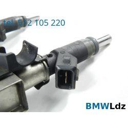 WTRYSK WTRYSKIWACZ BMW E87 116 118 120 X3 Z4 N42