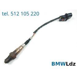 SONDA LAMBDA BMW E46 316i 318i N42 N46 LIFT 01-