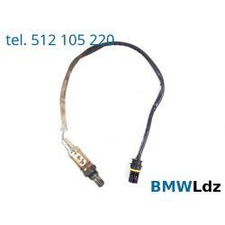 SONDA LAMBDA E46 320i 325i 330i 2.0 2.5 3.0 M54