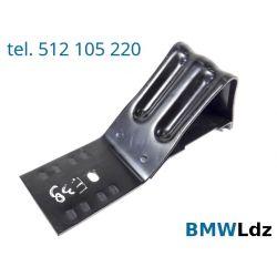 KLIN PODPORA POD KOŁO BMW E63 E38 E65 E83 E31 X3