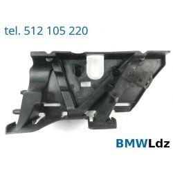 MOCOWANIE KOLEKTORA SSĄCEGO BMW 1 E87 120i X3 2.0i