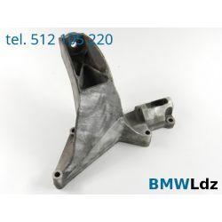 ŁAPA SILNIKA LEWA BMW 3 E46 318d 320d td Cd 150PS