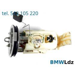 POMPA PALIWA BMW E46 316i 318i 1.9 4CYL 98-06