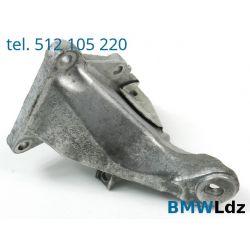 ŁAPA MOCOWANIE SILNIKA PRAWA BMW 3 E46 316i 318i