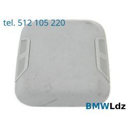 OBUDOWA CZUJNIKA RUCHU ALARMU BMW 3 E46 98-06