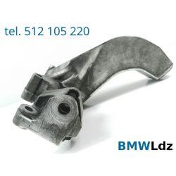 ŁAPA SILNIKA LEWA BMW 3 E46 2.0 D 318d 320d CD TD