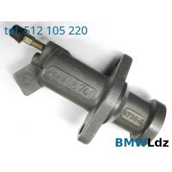 WYSPRZĘGLIK BMW X3 E83 Z4 E85 2.0 2.5 3.0 D i Si