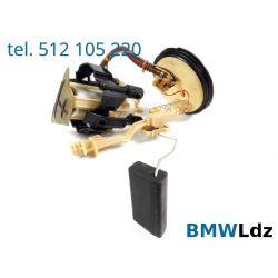 POMPA PALIWA BMW E39 520i 523i 525i 528i 530i 535i