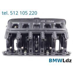 KOLEKTOR SSACY BMW X3 E39 E46 E60 2.2 2.5 M54