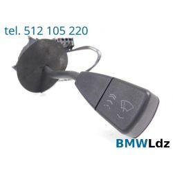 PRZEŁĄCZNIK ZESPOLONY WYCIERACZEK BMW 3 E36