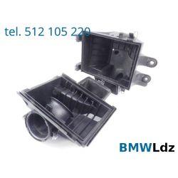 OBUDOWA FILTRA POWIETRZA BMW E46 2.0 2.5 2.8 M52