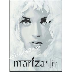 Katalog Mariza 1/2014