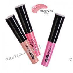 7900 :  Chic lip gloss naturalny róż