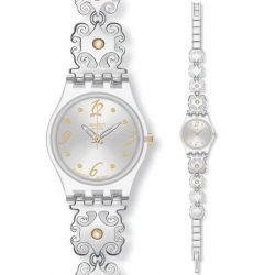 SWATCH WOMEN'S LADY