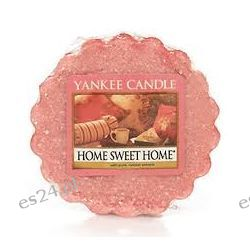YC Wosk HOME SWEET HOME