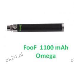 Foof Omega