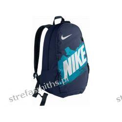 fe6c3ba41898d Plecak Nike 99,00 zł Granatowo/niebieski ...