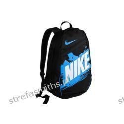 72ae93efdb91f Plecak Nike 99,00 zł Czarno/niebieski ...
