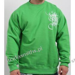 Bluza SSG (klasyk)