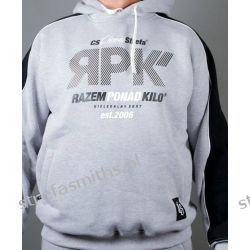 Bluza CS RPK (kaptur/kangur)
