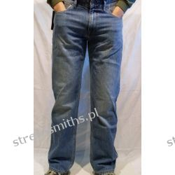 Spodnie Cross jeans ANTONIO (E 160-455) T-shirty