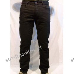 Spodnie Cross jeans JACK(F 194-427)