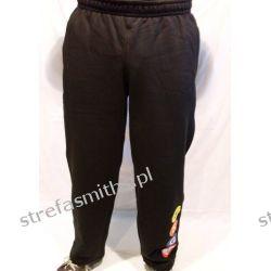 Spodnie SSG (dres) Kurtki