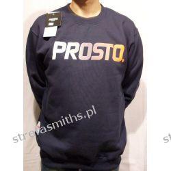 Bluza Prosto (klasyk)