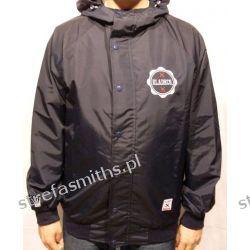 Kurtka Elade Streetwear Navy (wiosenna)