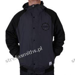 Kurtka Elade Streetwear Grey (wiosenna)