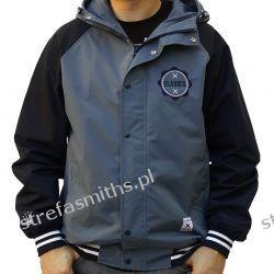 Kurtka Elade Streetwear Blue (wiosenna)