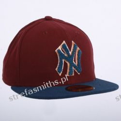 Czapka New Era (Full Cap)