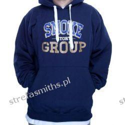Bluza SSG (kaptur/kangur) Bluzy