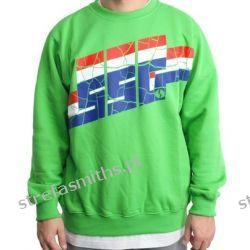 Bluza SSG (klasyk) T-shirty