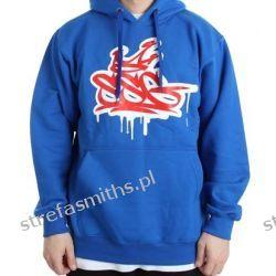 Bluza SSG (kaptur/kangur) T-shirty