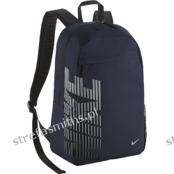 dcc7570e7262d ... Granatowy · Plecak Nike