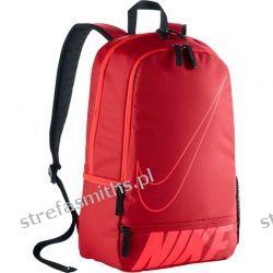 d1c01d36980c7 Plecak Nike - sprawdź!