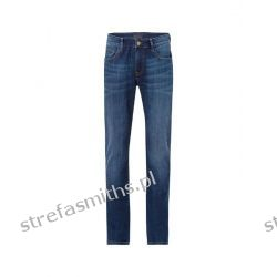 Spodnie Cross jeans BRAD (F 193-268) Bluzy