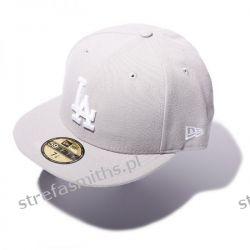 Czapka New Era LA (Full Cap) T-shirty