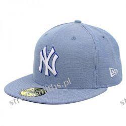 butik wyprzedażowy zniżki z fabryki świeże style New era cap - sprawdź!