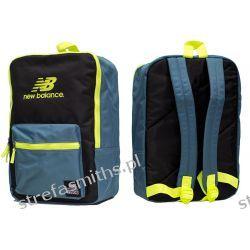 Plecak New Balance Plecaczki