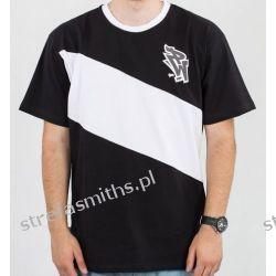 Koszulka POLSKA WERSJA CROSS