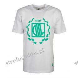 Koszulka DIIL LAUR