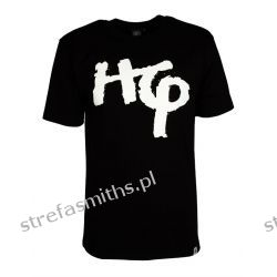 Koszulka DIIL HG