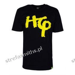 Koszulka DIIL HG T-shirty
