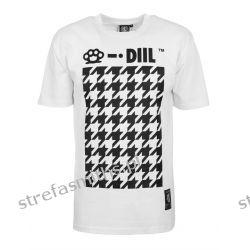Koszulka DIIL PIED DE POLUE