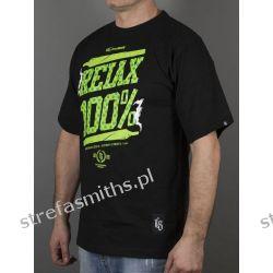 Koszulka CS RPK Relax 100%